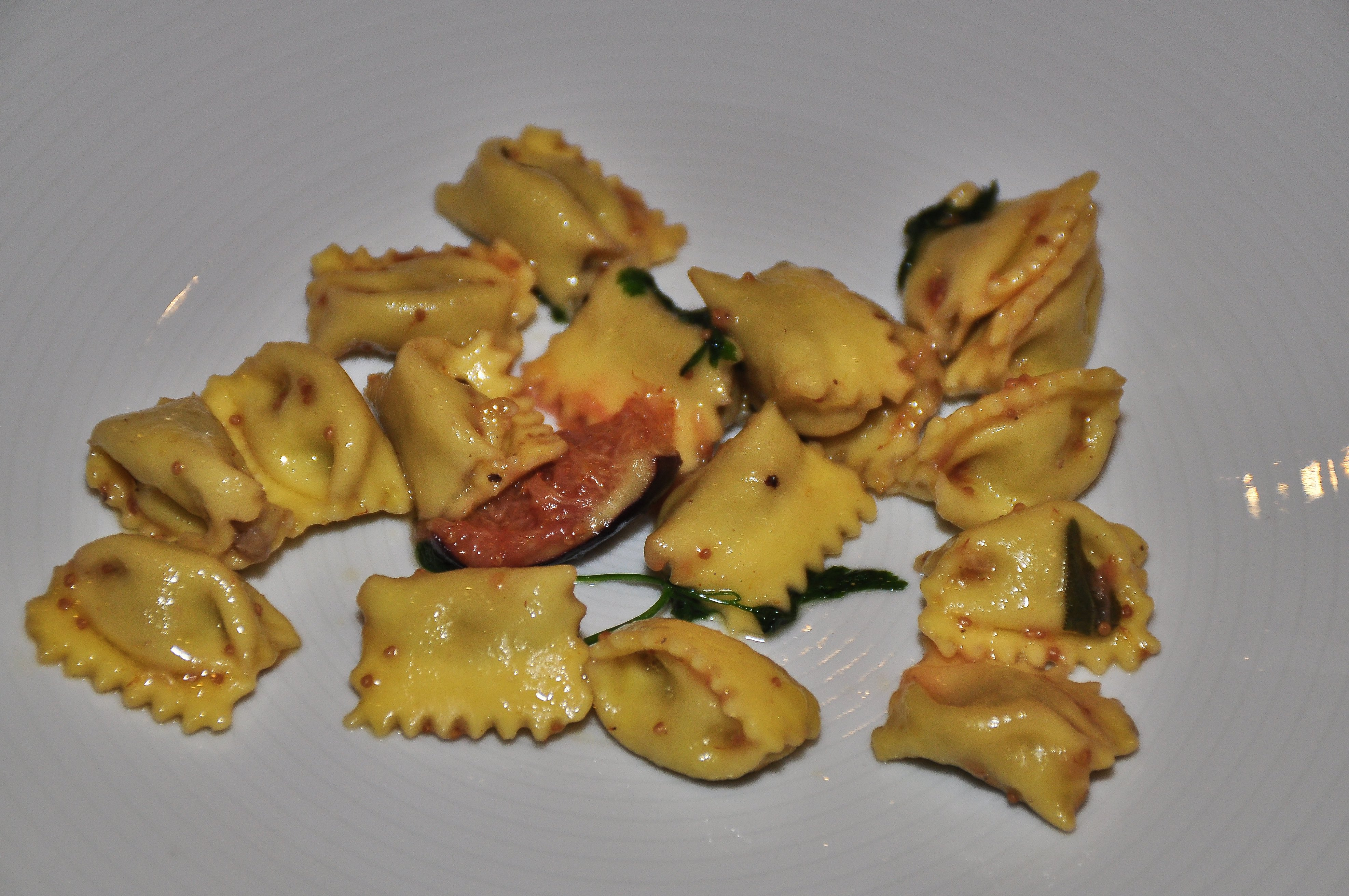 Italian Taste Ma Piece ©Godet_0120