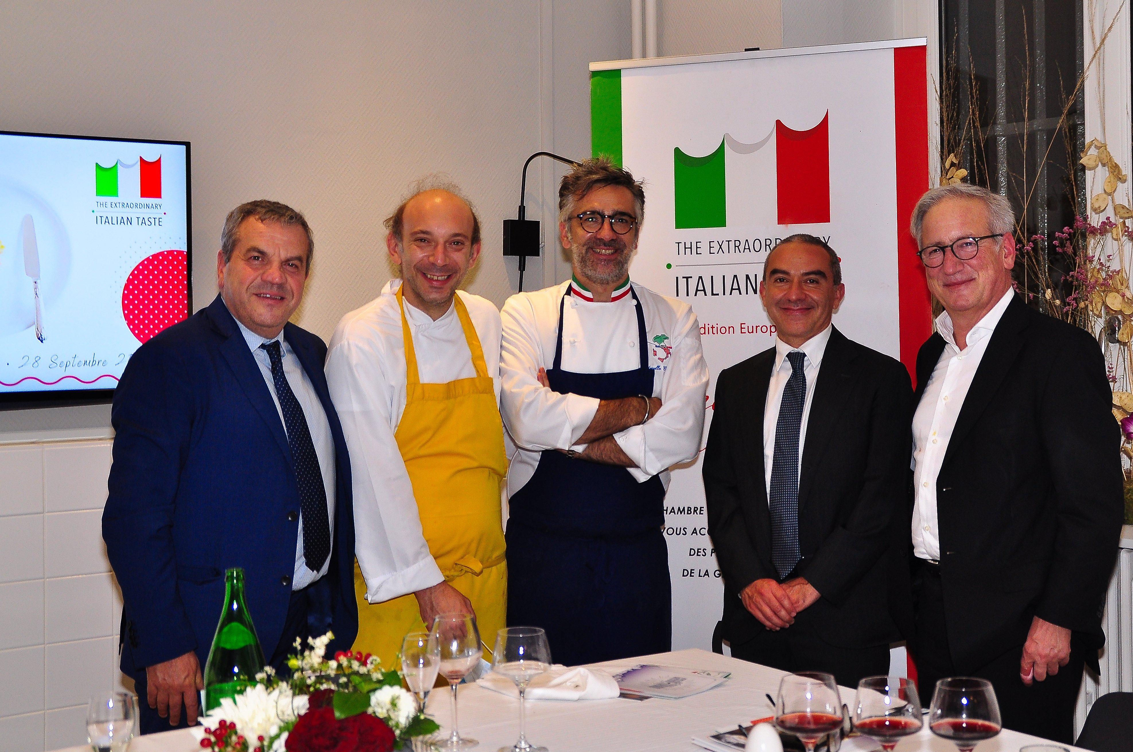 Italian Taste Ma Piece ©Godet_0162