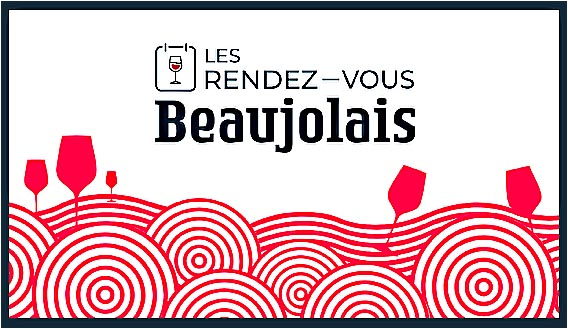 RendezVous Beaujolais