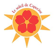 Capucine Le Soleil de