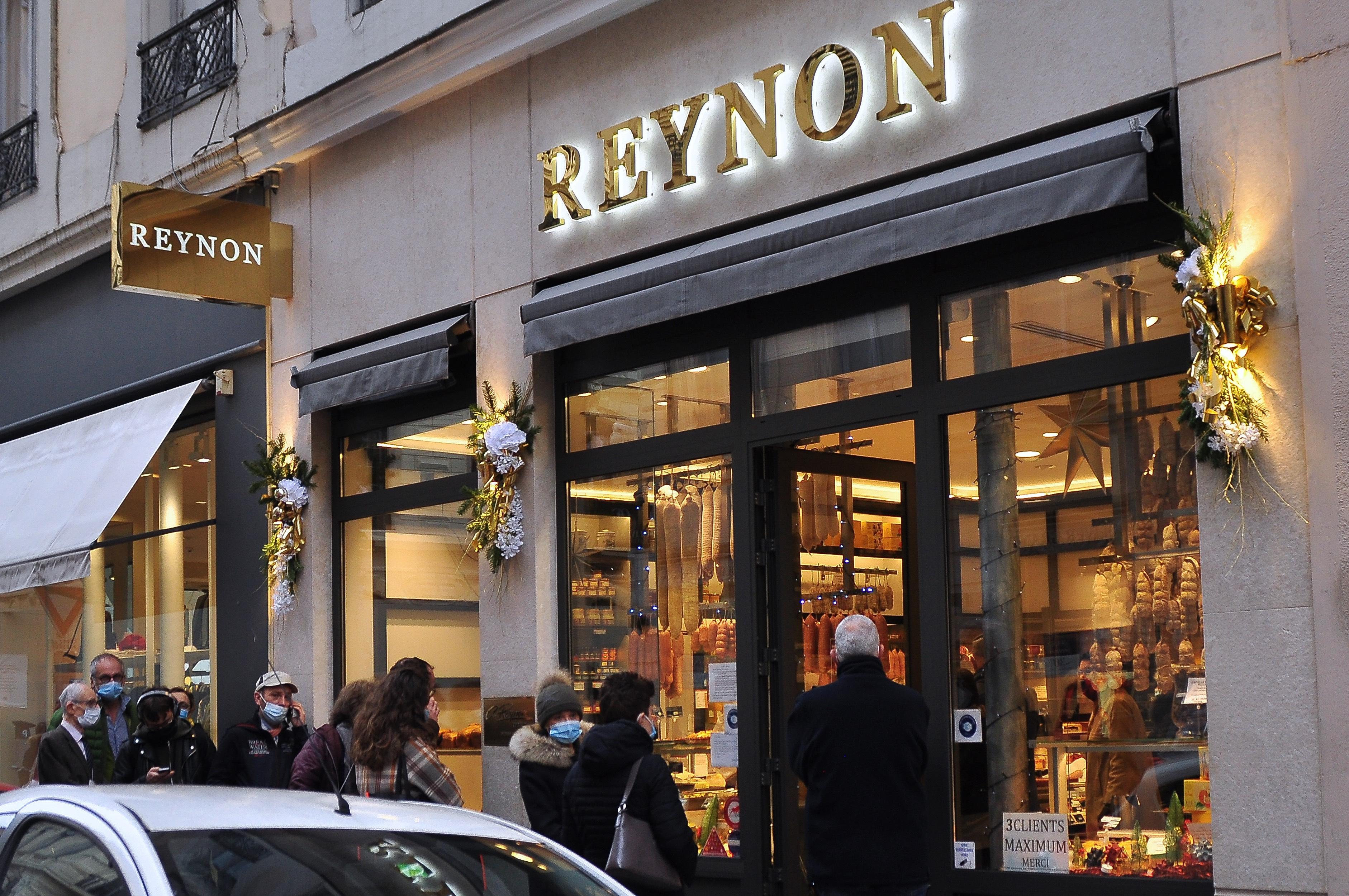 Reynon ©Godet_0020