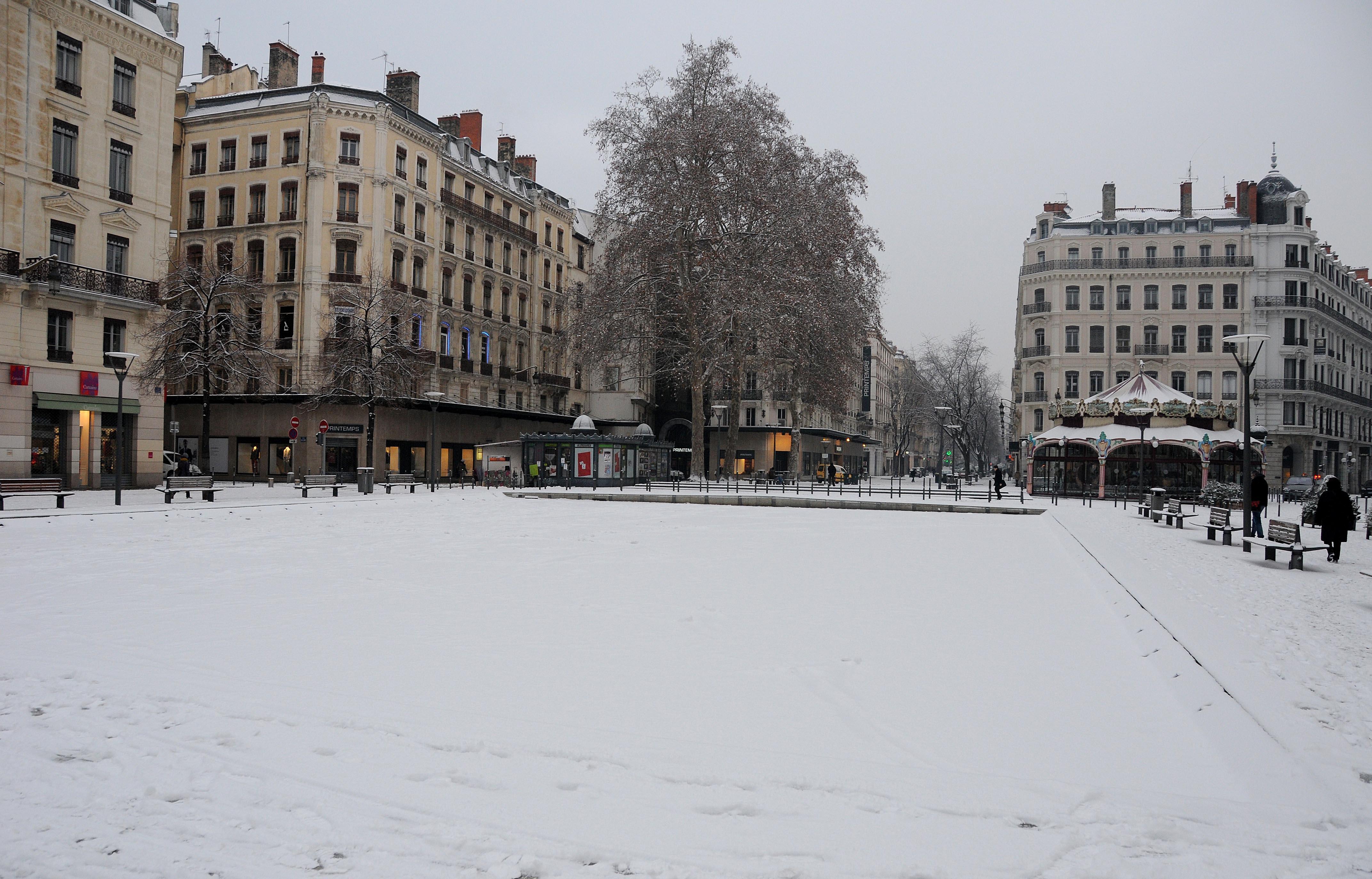 neige ©Godet_3353
