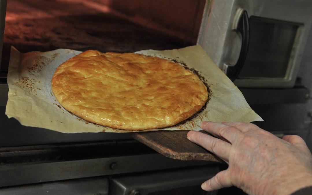Galette des Rois: la véritable recette pâtissière et sa frangipane !