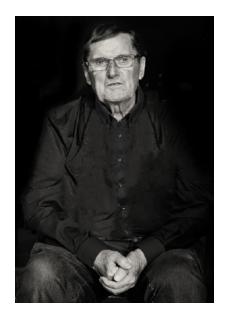 Alain VOGE (Cornas, Saint-Péray…) nous a quitté…