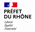 Préfecture Rhône