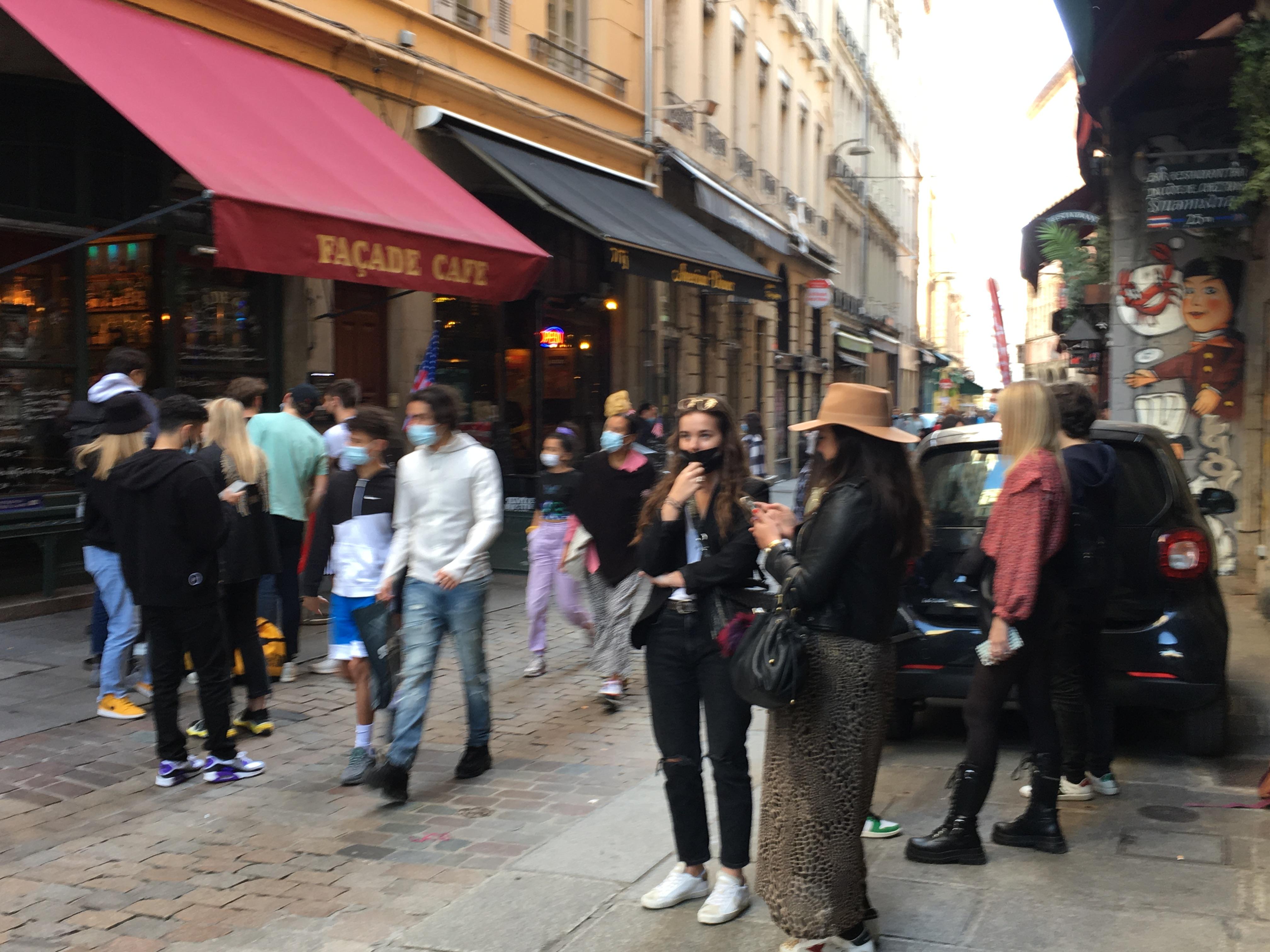 Rue Mercière_2335