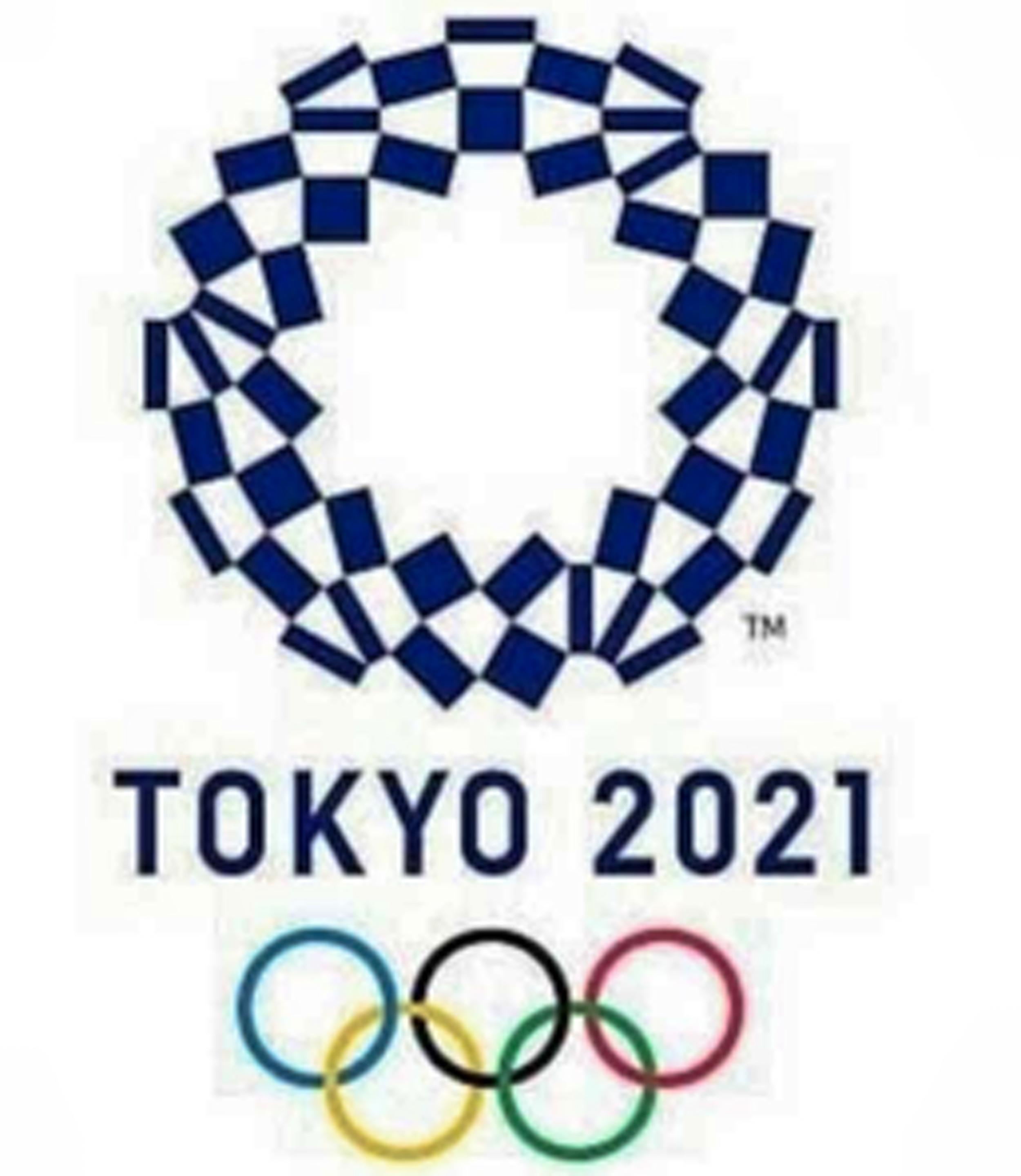 JO Tokyo 2121