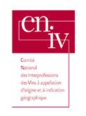 CNIV Vin
