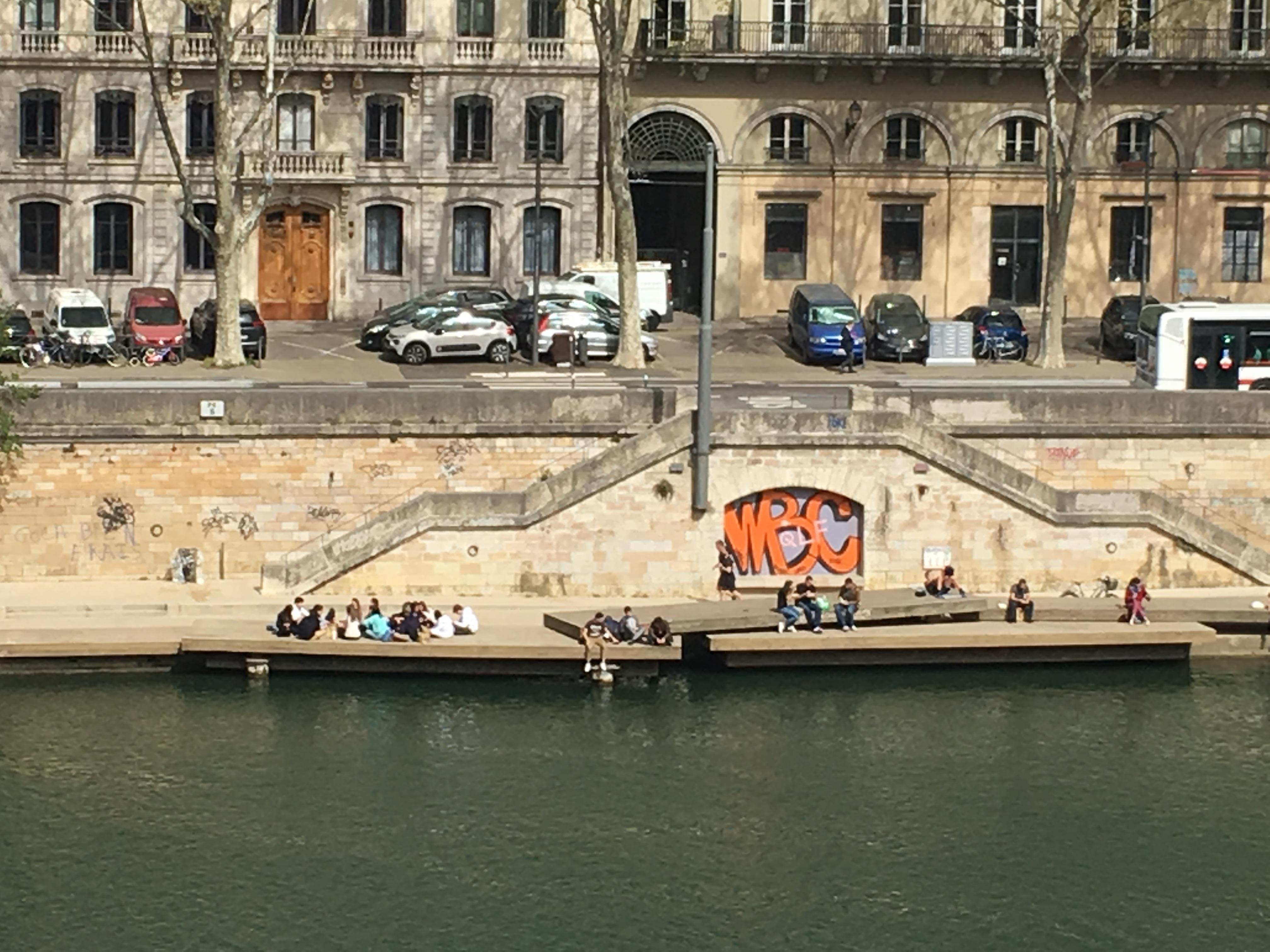 Quais de Saône-3086