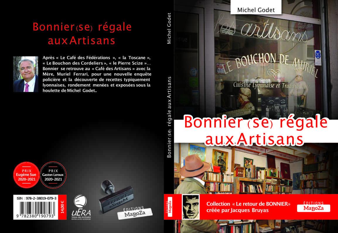 Bonnier -se-regale-aux-artisans