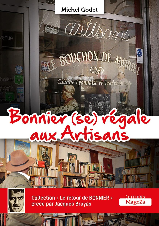 Bonnier_Cover_3361