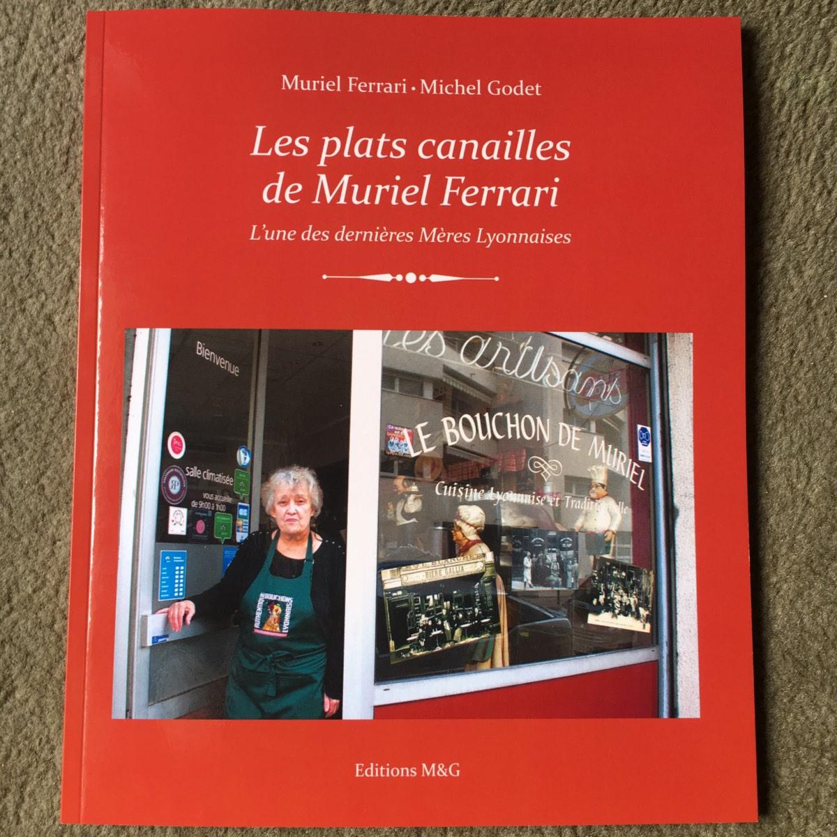 Cover Muriel Ferrari-4130