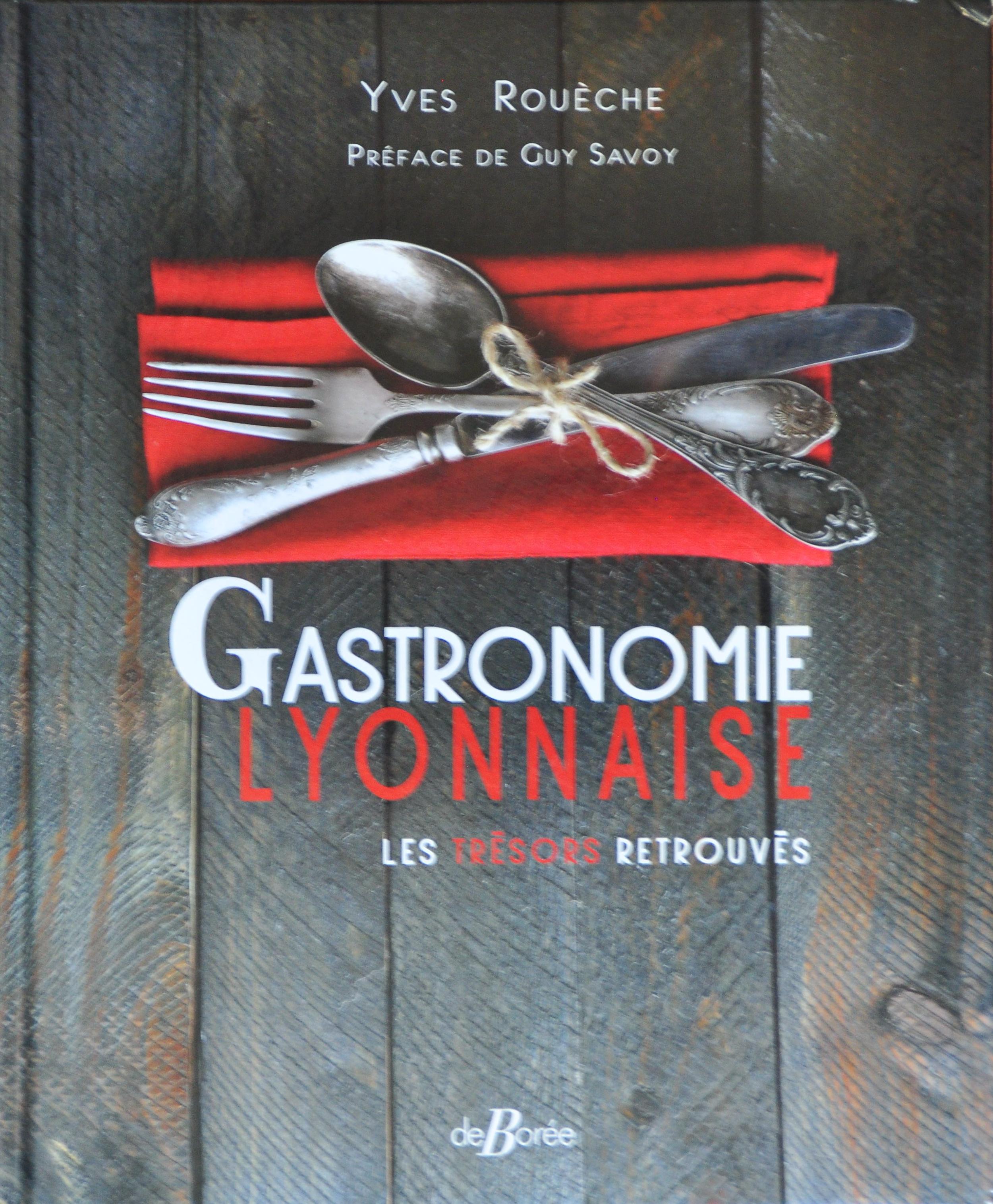 Gastro de Borée_0013